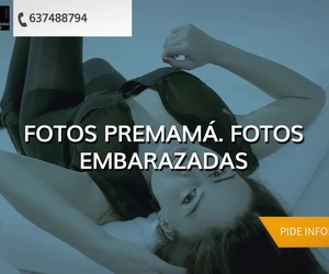 Fotografo en Burgos