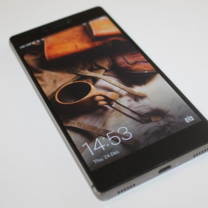 ¿Arreglar un móvil o comprarlo nuevo?