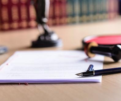 Reforma ley enjuiciamiento civil