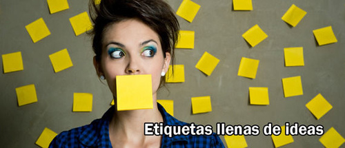 Fotos de Etiquetas en Pradoluengo | Bacigalupe Hermanos, S.L.