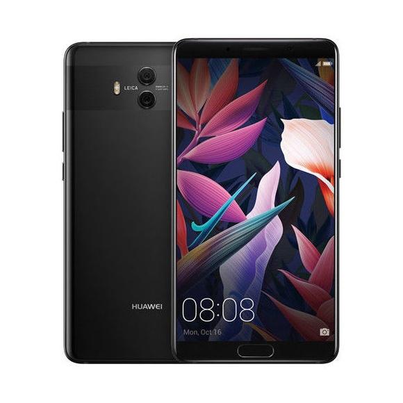 HUAWEI MATE 10: Productos y servicios de Creative Mobile