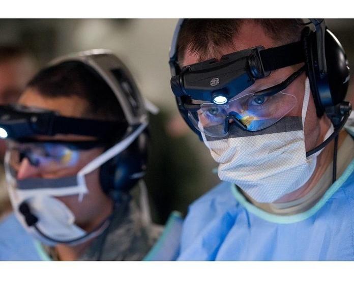 Lesiones del plexo braquial: Cirugía reconstructora de Colón 28 - IGAMI