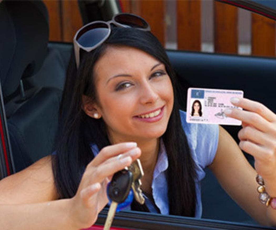 5 preguntas sobre la renovación del carnet de conducir