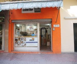 Cointra Tenor en Córdoba