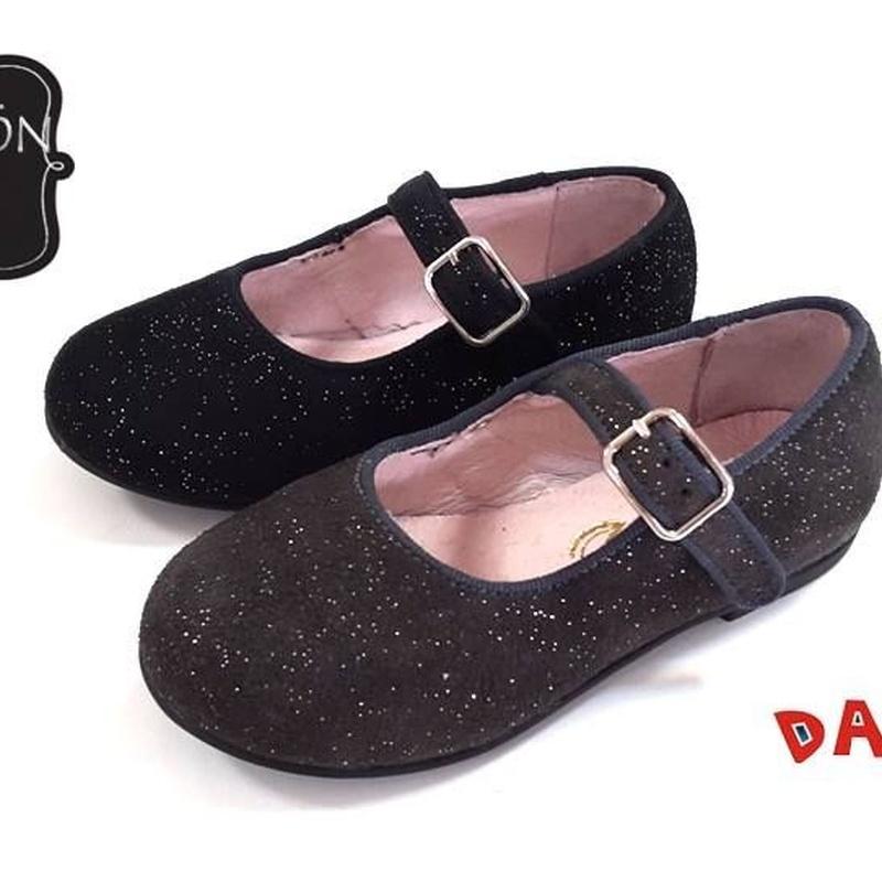Merceditas: Productos de Zapatos Dar2 Illueca