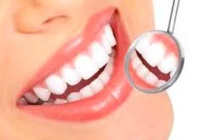 Estética Dental: Tratamientos de Cliesdent Clínica de Especialistas Dentales - Nueva Dirección!