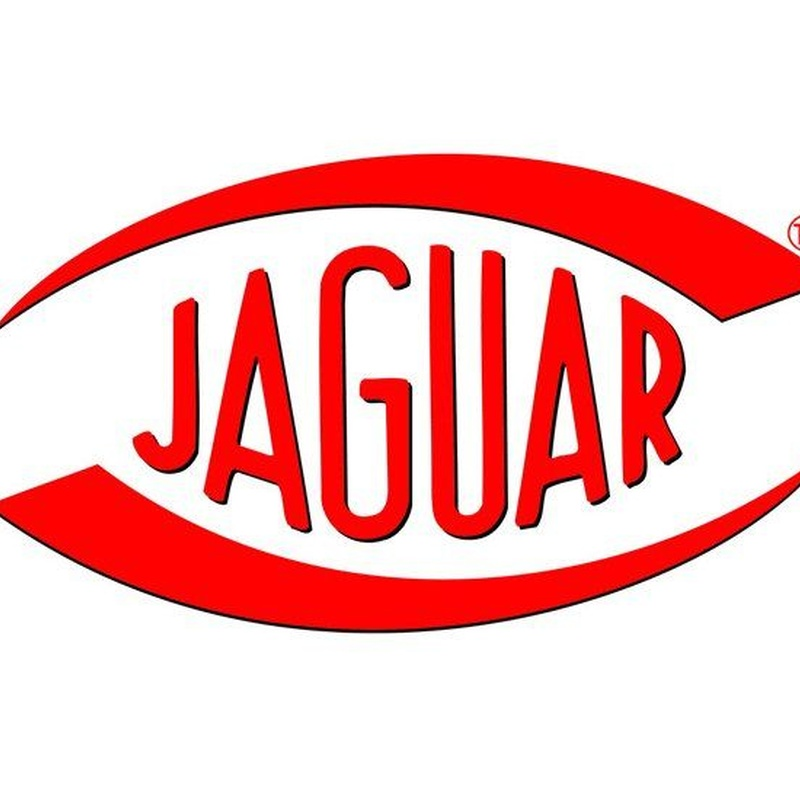 Industrias Jaguar: Productos y Servicios de Suministros Industriales Landaburu S.L.