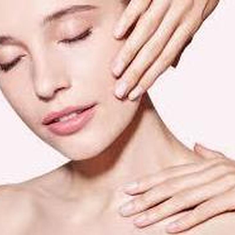 Tratamiento Lumin'eclat - MARIA GALLAND: Tratamientos y Productos  de Chic Beauty Center