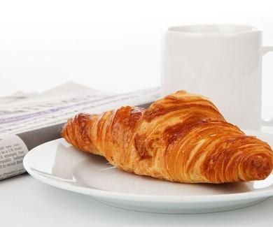 Ven a desayunar con nosotros