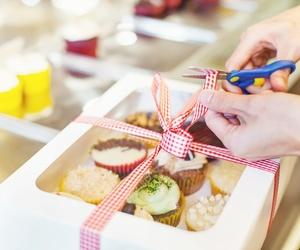 Todos los productos y servicios de Manipulados de papel y cartón: Embalajes Mir- Inavi, S.L.