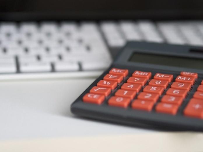 Contabilización automática de facturas: Servicios de Jojusa Administraciones
