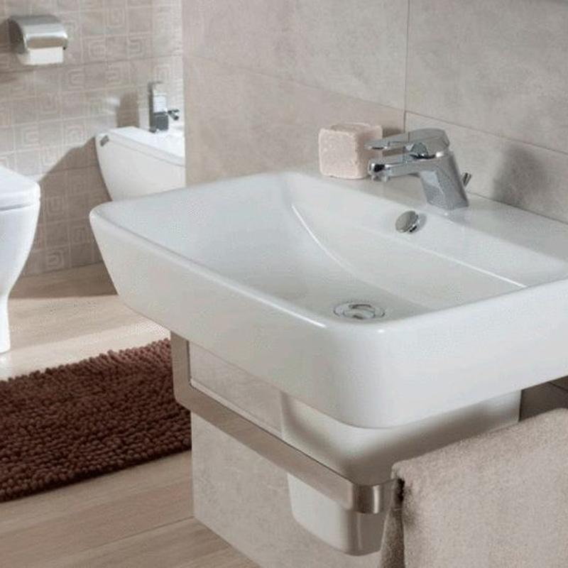 Saneamientos Gala: Productos de Azulejos Complutense