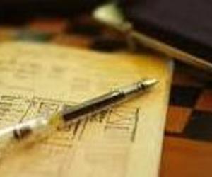 Todos los productos y servicios de Valoraciones y tasaciones: Rasal Perytec, S.L.