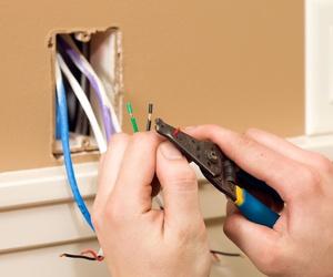 Todos los productos y servicios de Instalaciones eléctricas: Eléctrica M. Perello