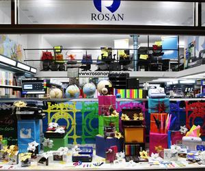Galería de Ofimática en Donostia-San Sebastián | Rosan