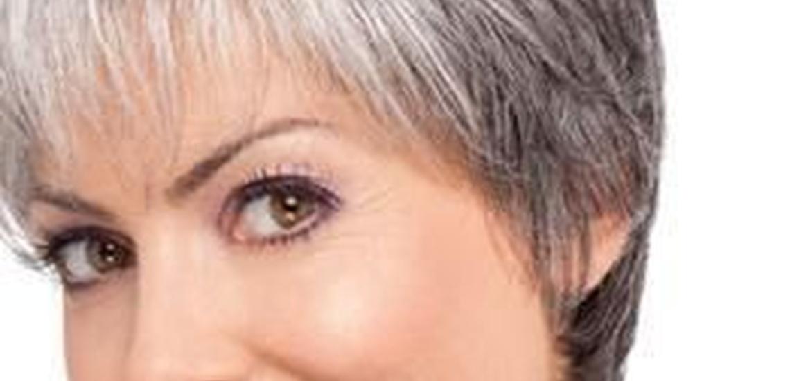 Gran variedad de pelucas oncológicas en Marbella