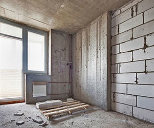 Reforma de pisos en Zaragoza