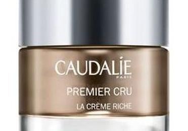 CAUDALÍE Premier Cru