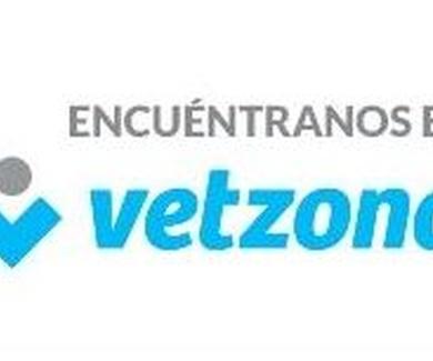 Ya estamos en Vetzona