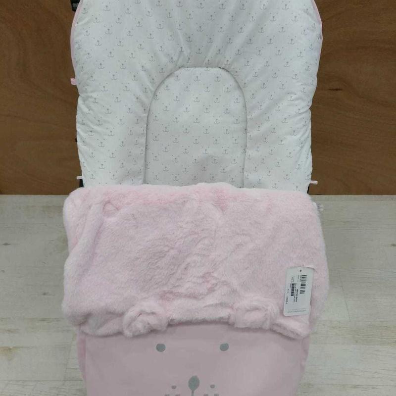 Sacos Nube Luna: Productos de Mister Baby