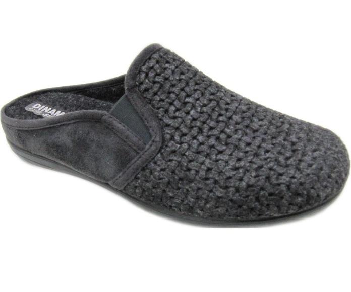 Zapatillas de estar por casa para hombre: Calzado de Dinamic Calzados, S.L