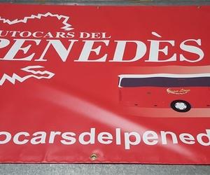 Creamos tu imagen corporativa en Tarragona