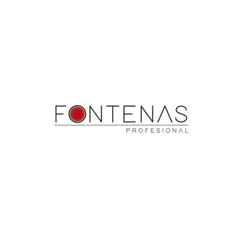 Productos marca Fontenas: Servicios of Distribuciones Porcel