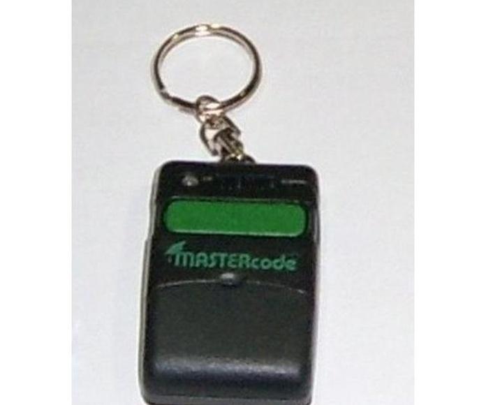 Mastercode: Productos y Servicios de Automatismos Julio