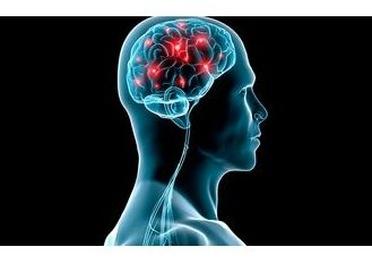Enfermos con secuelas Neurológicas