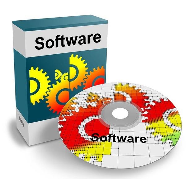 Software a medida: Soluciones Informáticas de Informática Astron