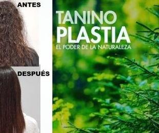 Tanino Plastia Ibiza