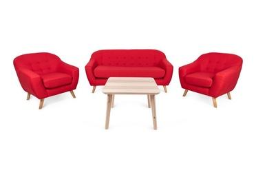 Conjunto de sofá Modelo Coustho