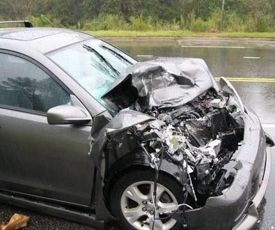 Los coches contarán a partir de 2015 con un sistema de llamada inteligente