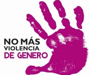 Ley 4/2018, de 8 de octubre, Contra la violencia de género en Castilla-La Mancha