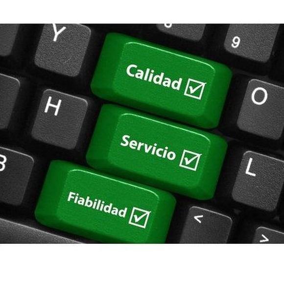 Reparaciones en general: Servicios de Emi Reparaciones