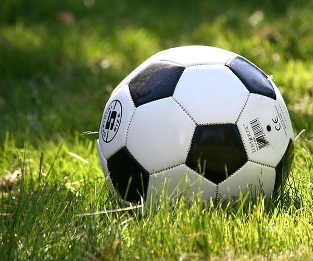 Lesiones más comunes si juegas al fútbol