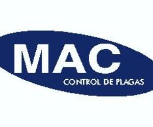Galería de Desinfección, desinsectación y desratización en Sabadell | MAC - Control de Plagas