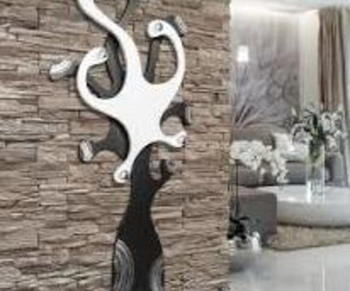 Decoración: Productos y servicios de Muebles Marino