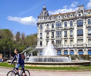 Asesoría Oviedo Asturias