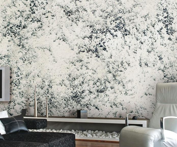 Arte OSAKA alta decoración en almacén de pinturas en ventas