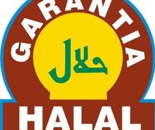 Nueva Certificación Halal