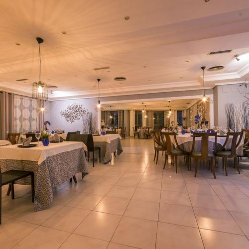 Restaurantes recomendados en Elche | Restaurante Bonavista