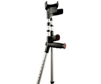 Ortopedia deportiva: Productos de Ortopedia Técnica Gran Vía