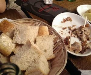 Tapas de cochinillo asado