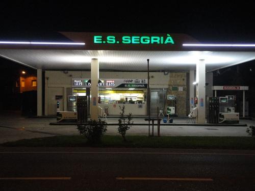 Fotos de Gasoil en Almenar | Estació de Servei Segrià