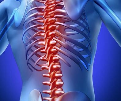 La fisioterapia contra el dolor