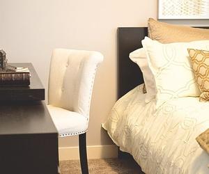 Todos los productos y servicios de Fabricante de sillas: Armesamo, S.L.