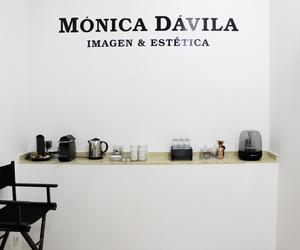 Galería de Imagen y estética en Toledo | Mónica Dávila Imagen y Estética