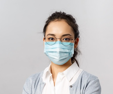 ¿Cómo afecta la pandemia del coronavirus a la salud metal de los españoles?