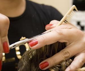 Servicios de peluquería y estética